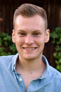 Andre Bayerlein Plan+GartenWerkstatt