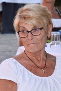 Brigitte Weber Plan+GartenWerkstatt