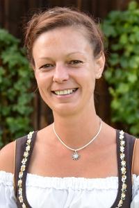 Julia Hasenfuß Plan+GartenWerkstatt