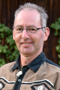 Michael Knarr Plan+GartenWerkstatt