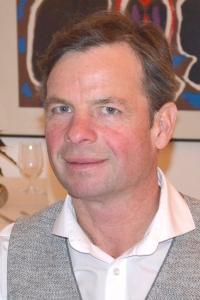 Roland Pfeiffer Plan+GartenWerkstatt