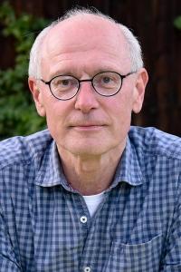 Werner Schmidt Plan+GartenWerkstatt