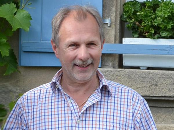 Wolfgang Schmitt Plan+GartenWerkstatt